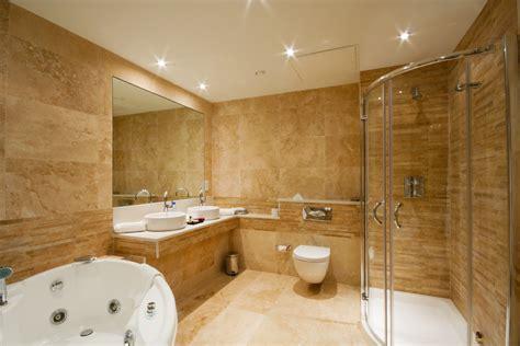 cuisine hygiena rekonstrukce koupelen koupelny mares stavhned s r o