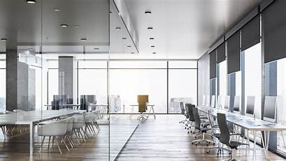 Office Zoom Background Virtual Backgrounds Meeting Luxury