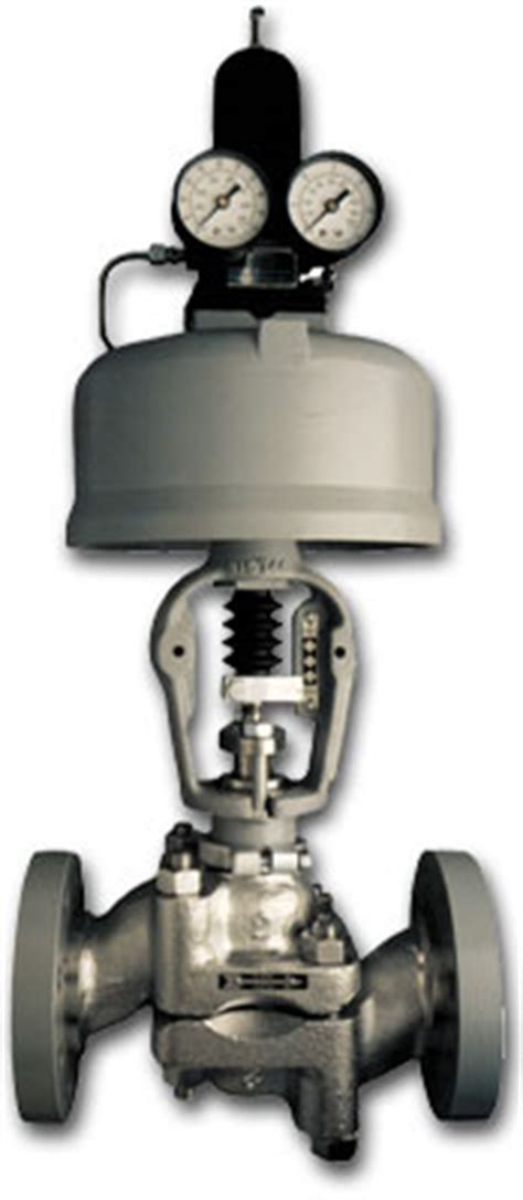dresser masoneilan valves pvt ltd darvico products masoneilan type 71