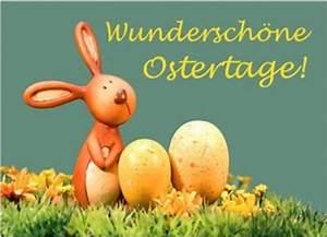 Schöne Ostertage Bilder : frohe ostern h ltinghausen ~ Orissabook.com Haus und Dekorationen