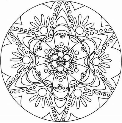 Coloring Pages Printable Difficult Teenagers Popular