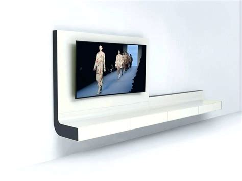Wall Mounted  Ee  Tv Ee   Stand Ikea Mounted Wall Hung Units  Ee  Cheap Ee
