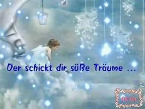 Freche Gute Nacht Bilder : gute nacht engel youtube ~ Yasmunasinghe.com Haus und Dekorationen