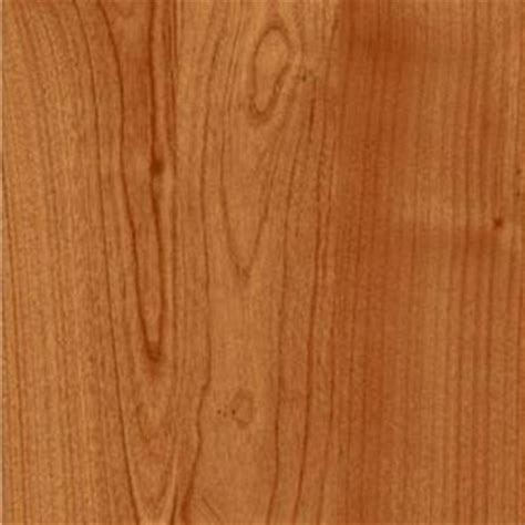 gunstock oak laminate flooring shaw collection gunstock oak laminate flooring 5