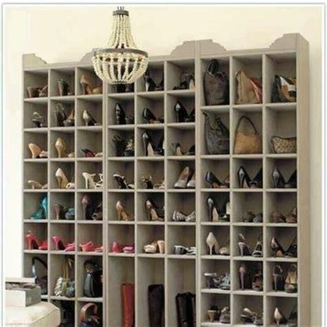 storing shoes ideas 25 creative shoe storage ideas