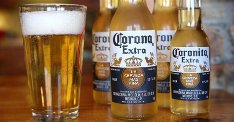 corona wallpapers images  pictures backgrounds