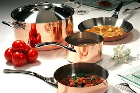 ustensile de cuisine design ustensiles de cuisine made in coin fr com