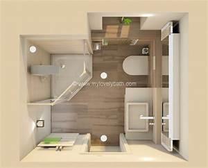 Kleines Bad Design : die besten 25 kleines bad umbau ideen auf pinterest kleine badezimmer design coole ~ Sanjose-hotels-ca.com Haus und Dekorationen