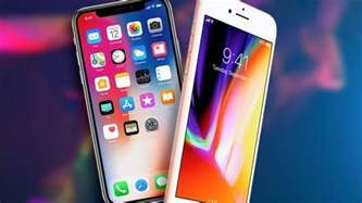windows phone vs iphone iphone x vs iphone 8 which new apple phone should you
