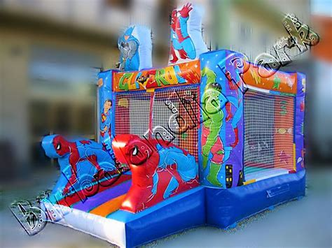vasca palline per bambini vasche palline gonfiabili