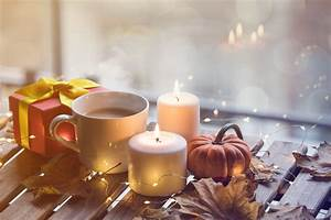 Best, Fall, Candles, To, Buy, Right, Now
