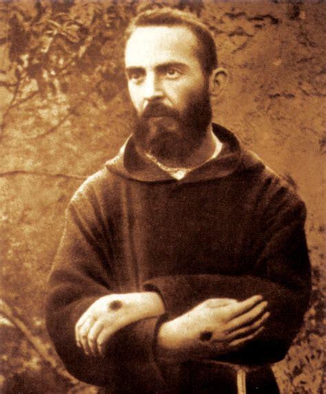la vita  padre pio lordinazione sacerdotale   sette