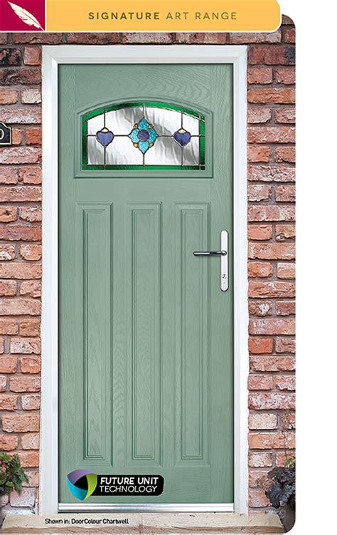 dorchester door and window dorchester door