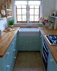 tiny kitchen ideas 38 cool space saving small kitchen design ideas amazing diy interior home design