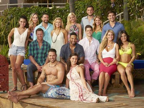 Bachelor in Paradise Season 6: Release Date, Cast, Plot