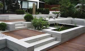 treppen dresden natursteine post plz 30926 seelze außentreppe in naturstein mit edelstahlgeländer treppen