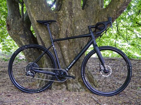 gravel bike reifen marin gestalt gravel bike 2016 marin gestalt