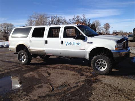 widebody truck 100 widebody truck gmc pressroom united states