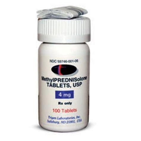 methylprednisolone  mg tablets cat kidney health