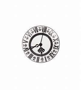 Bouton De Porte Maison Du Monde : excellent bouton de meuble horloge cathdrale en porcelaine with bouton de porte maison du monde ~ Teatrodelosmanantiales.com Idées de Décoration