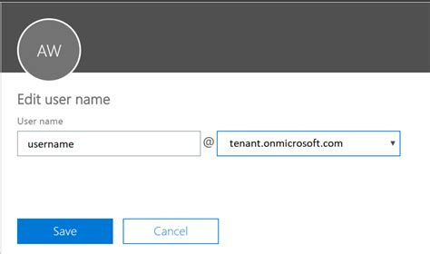Office 365 Mail Contact Vs Mail User by Soft Smtp Vs Immutableid Matching With Azure Ad
