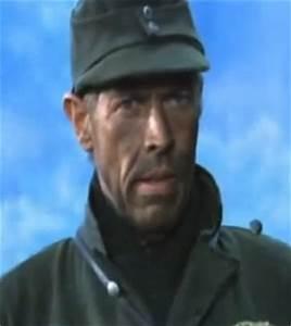 Rolf Steiner (Cross of Iron) | Deutsche Soldaten Wiki ...