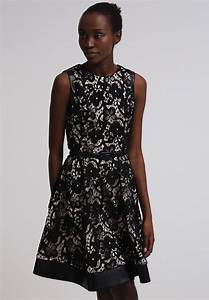 17 best images about robe on pinterest ted baker With robe renne