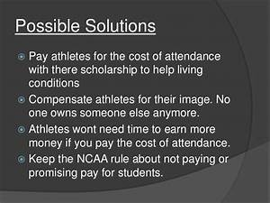 should student athletes be paid essay should student athletes be paid essay should student athletes be paid essay