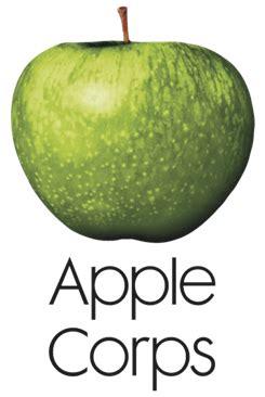 Papercraft Apple II