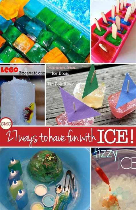 ice activities for preschoolers 27 fabulously activities for toddlers 707