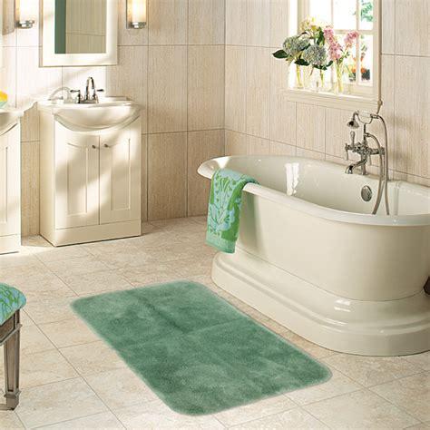 mohawk home bath rugs traditional bath mats atlanta by mohawk home