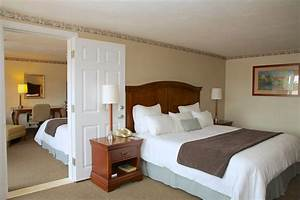 Hotels With 2 Bedroom Suites