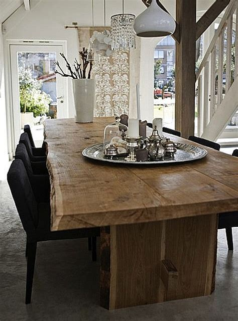 tavolo rustico tavoli rustici faf arredi