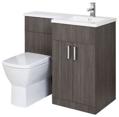 Bathroom Sink And Unit by Furniture Captivating Sink Cabinets And Bathroom