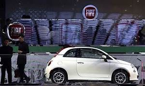 Fiat Chrysler Automobiles : fiat chrysler tops 2015 total quality ranking fortune ~ Medecine-chirurgie-esthetiques.com Avis de Voitures