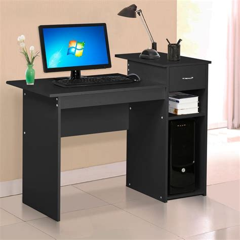 paisley home office computer desk small spaces home office computer desk with drawers
