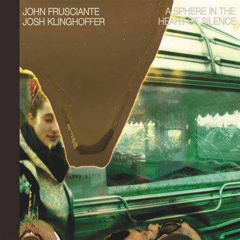 Frusciante Curtains Cd by Frusciante Fanart Fanart Tv