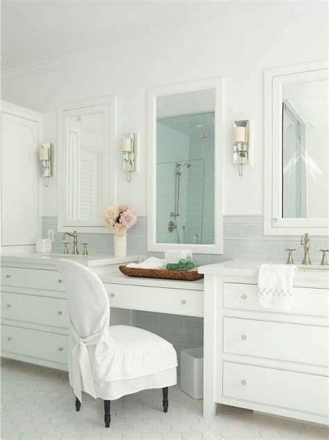 25 best ideas about master bathroom vanity on pinterest
