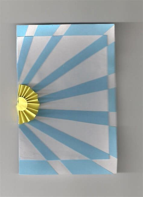 20 de junio ideas para actos patrios d 237 a de la bandera dia de los jardines y 25 de mayo