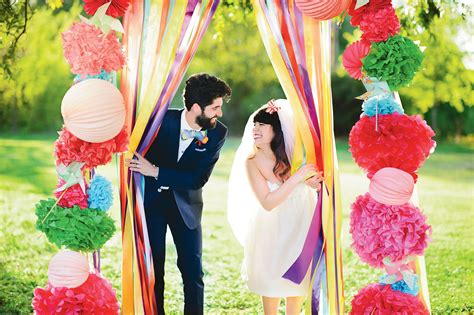 top 2013 diy wedding ideas chagne sweets