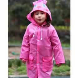 Popular Kids Raincoat-Buy Cheap Kids Raincoat lots from ...