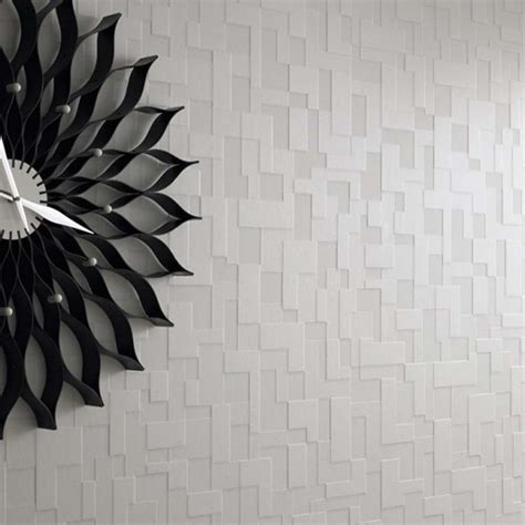 Tapeten Design Modern by 30 Best Wallpaper Designs Free To The Wow Style