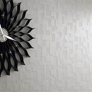 Modern wallpaper design1 555×555 modern 3d effect ...