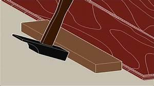 Holzdielen Schwimmend Verlegen : parkett verlegen verlegung legen fertigparkett holzboden ~ Michelbontemps.com Haus und Dekorationen