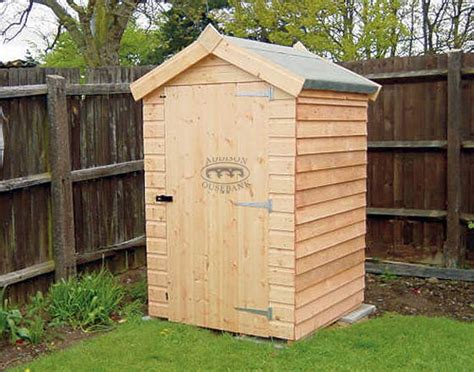 small garden shed image gallery small sheds