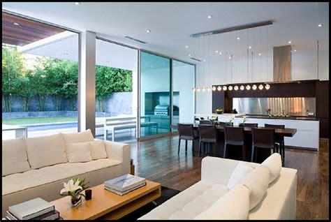 rectangular living room layout designs living room dining room layout ideas small living room