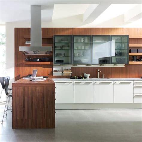 comparatif cuisine comparatif cuisine en kit et sur mesure ooreka