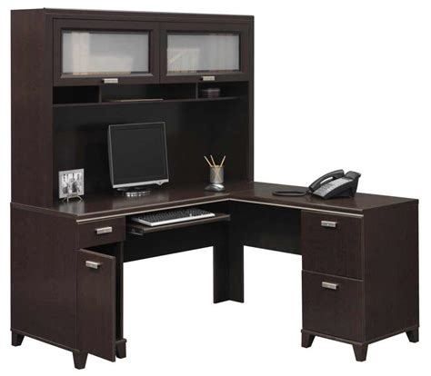 bureau office depot office furniture office furniture