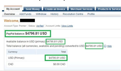 Sell Ccv Rdp Smtp  Ee  Transfer Ee   Wu Paypal Dumps Email P