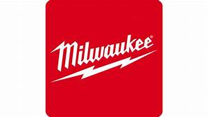 Milwaukee Tool Company and Product Info from Green ...